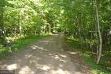 LOT 4 TBD Wilson Lake Drive - Photo 8