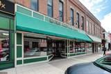 405 3rd Street - Photo 2