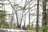 XYZ Deer Path Drive - Photo 34