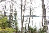 XYZ Deer Path Drive - Photo 35