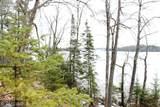 XYZ Deer Path Drive - Photo 36