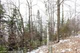 XYZ Deer Path Drive - Photo 37
