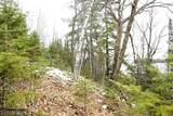 XYZ Deer Path Drive - Photo 38