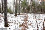 XYZ Deer Path Drive - Photo 41