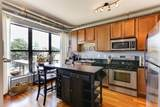 15 Franklin Avenue - Photo 1