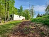 26371 Rabbitt Bluff Road - Photo 10