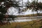 Lot 7, 58xx Lake 26 Road - Photo 10