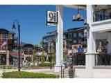 935 Lake Street - Photo 27