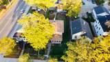 353 Garfield Street - Photo 1