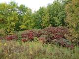 5390 Garden Hills Drive - Photo 11