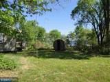 5790 Taylor Island - Photo 5