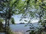 5790 Taylor Island - Photo 6