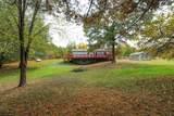 2056 Wren Way - Photo 37
