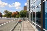 45 University Avenue - Photo 12