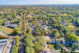 911 Johnson Parkway - Photo 2