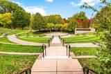 4530 Park Commons Drive - Photo 30