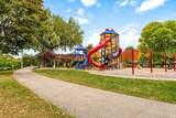 4530 Park Commons Drive - Photo 32