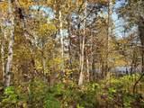 xxx Lot 5 Spruce Road - Photo 7