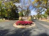 6710 Vernon Avenue - Photo 20