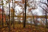 tbd Camp Lake Road - Photo 13