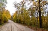 tbd Camp Lake Road - Photo 7