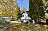 2140 76th Court - Photo 4