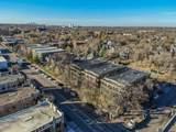 625 Grand Avenue - Photo 34