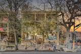 625 Grand Avenue - Photo 36