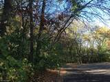12600 Parkwood Drive - Photo 19