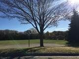 12600 Parkwood Drive - Photo 22
