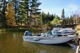 10294 Ash River Trail - Photo 5