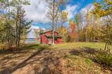 4659 Red Pine Drive - Photo 42