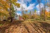 4659 Red Pine Drive - Photo 43