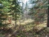 TBD Lot 4 Echo Pine Trail Ne - Photo 12