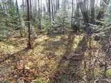 TBD Lot 4 Echo Pine Trail Ne - Photo 14