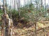 TBD Lot 4 Echo Pine Trail Ne - Photo 15