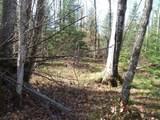 TBD Lot 4 Echo Pine Trail Ne - Photo 16