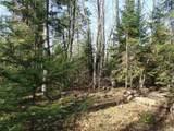 TBD Lot 4 Echo Pine Trail Ne - Photo 17