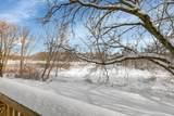 3150 Crescent Ridge Trail - Photo 35