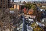1235 Yale Place - Photo 40
