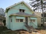 1706 Newton Avenue - Photo 1