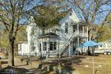 922 Woodbridge Street - Photo 2