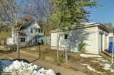 922 Woodbridge Street - Photo 3