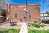 1064 Marshall Avenue - Photo 23