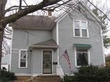 305 6th Street - Photo 1