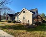 507 Calhoun Avenue - Photo 49