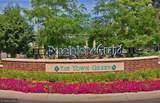 4525 Park Commons Drive - Photo 2