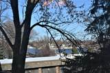 4387 Wilshire Boulevard - Photo 8