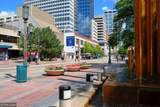 740 Portland Avenue - Photo 39