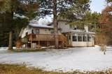 26623 Lipsett Lake Road - Photo 34